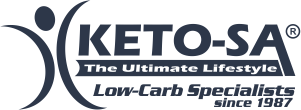 Keto-SA ::: The Ultimate Lifestyle