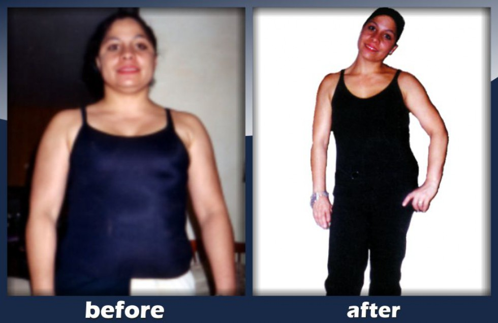 Can fiber supplements help me lose weight image 11