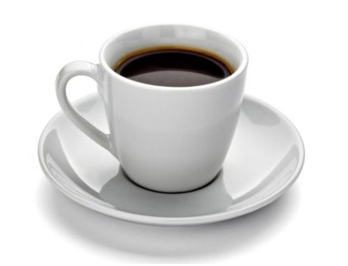 Coffee Drinking Reduces Cancer Risk