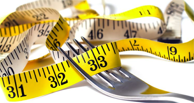 Weight Loss Tips - The Answer To The Overweight Problem