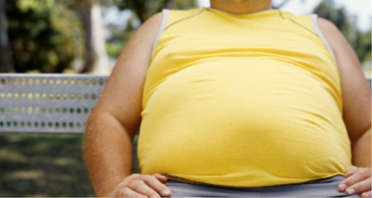 Weight Loss Tips - Metabolic Syndrome