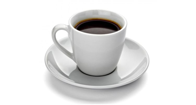 Weight Loss - Tips Coffee Drinking Reduces Cancer