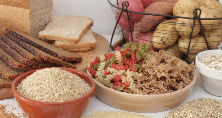 Weight Loss Tips - The Deadly Effect Of Carbohydrates